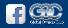 大阪の経営者交流会グローバルオーナーズ倶楽部のFacebookページ